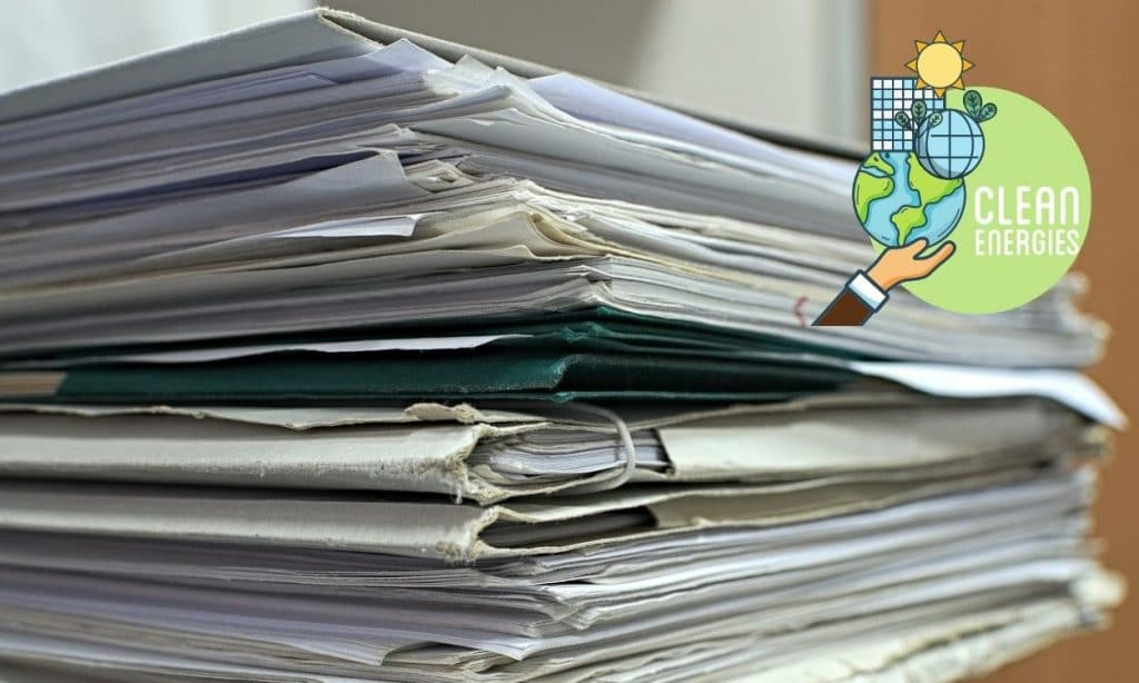 clean-energy-package-documents